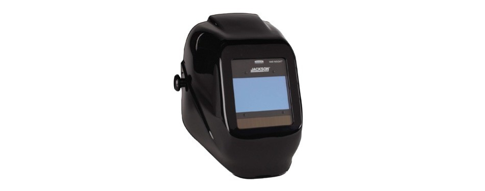 jackson safety 46131 insight variable auto darkening welding helmet