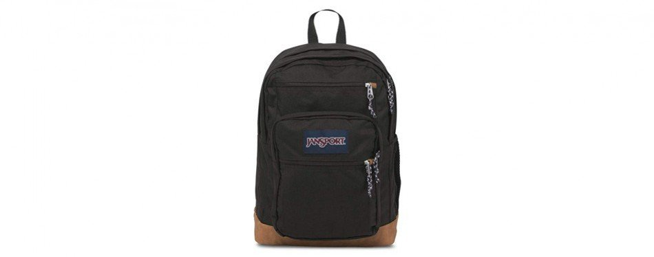 jansport cool student laptop day pack