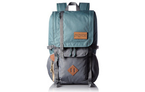 17ddfdbb62 23 Best College Backpacks - Back 2 School in Style [2019]