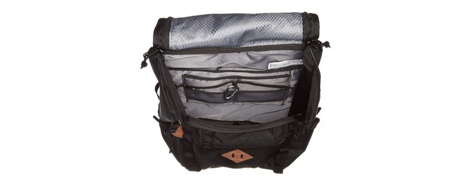 jansport hatchet college backpack