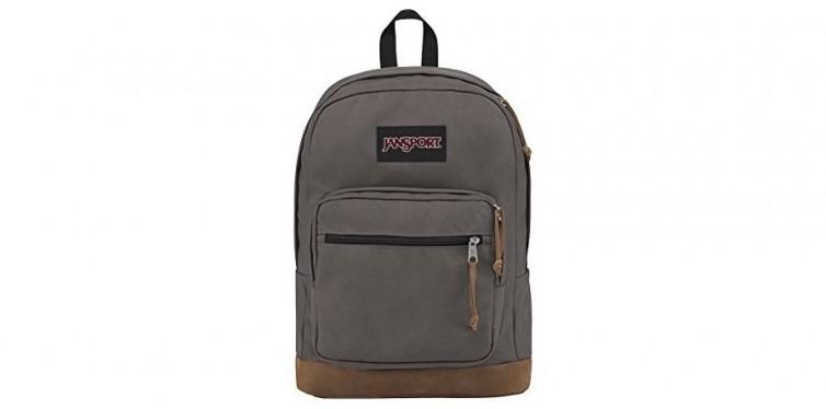 JanSport Right Pack Laptop Backpack - 15