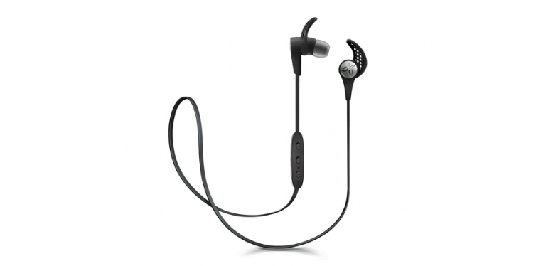 jaybird x3 bluetooth sports headphones