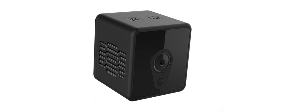 jayol 1080p hd mini spy camera with motion detection