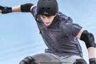 jbm adult/child knee pads elbow pads