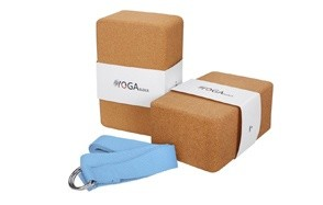 jbm international yoga blocks