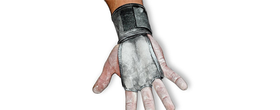jerkfit wodies full palm protection crossfit gloves