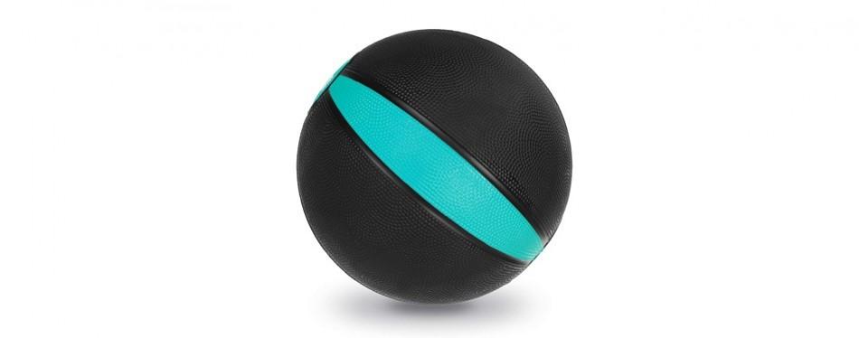 jmb medicine balls