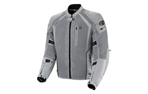 joe rocket phoenix ion mensh men's motorcycle jacket