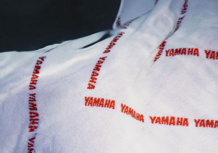 John Elliot Yamaha Collection