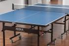 joola inside 15mm table tennis table