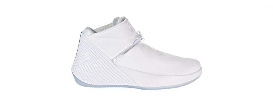jordan men's why not zero.1 basketball sneakers