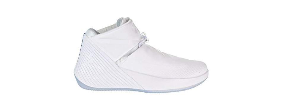 jordan men's why not zero.1 basketball sneakers