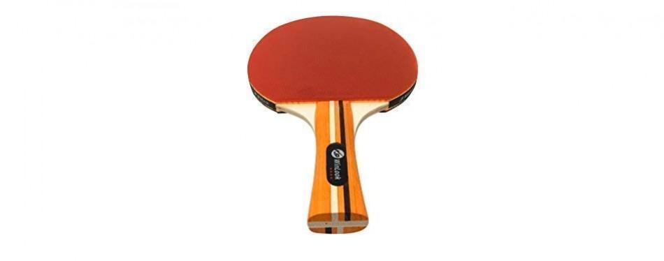 jp winlook ping pong
