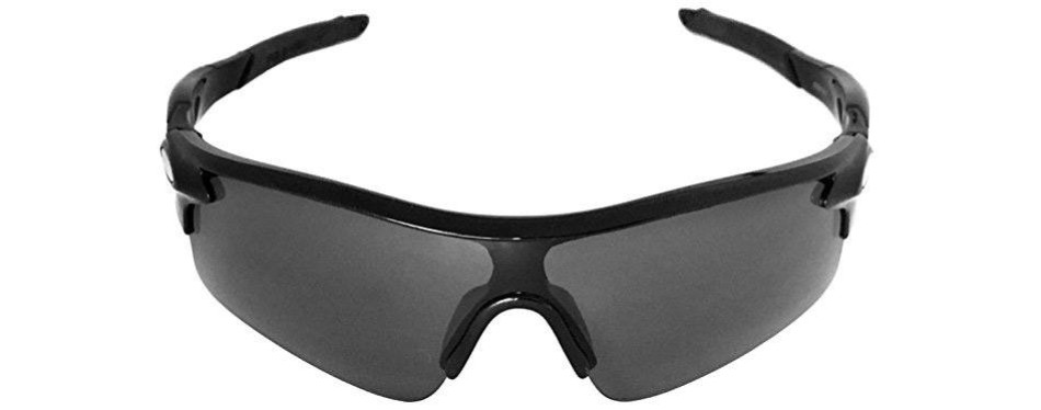 j+s active sunglasses