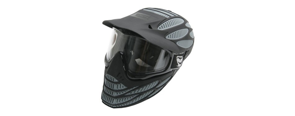 jt spectra flex thermal paintball goggles
