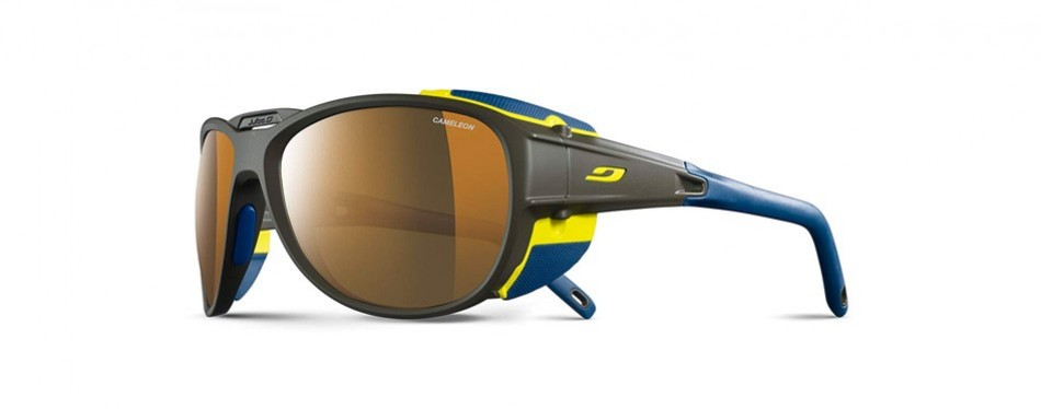 julbo explorer2 sunglasses