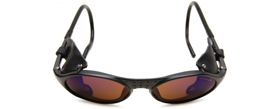 julbo sherpa mountain sunglasses