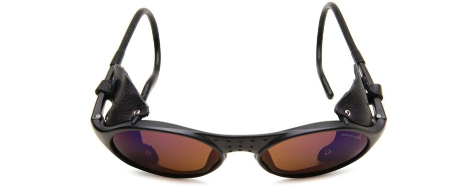 julbo sherpa mountain sunglasses