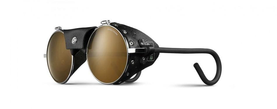 julbo vermont classic glacier sunglasses