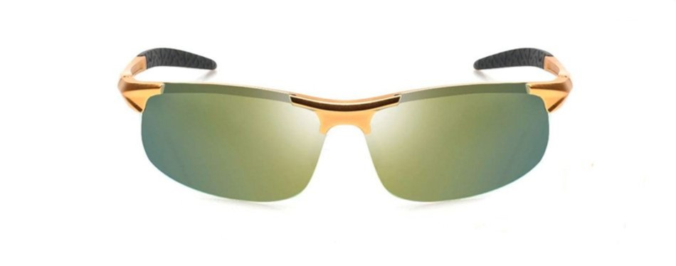 juli polarized hiking sunglasses