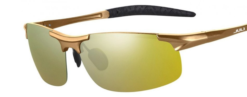 juli polarized sunglassessvakog