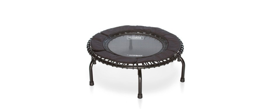 jumpsport 250 fitness trampoline