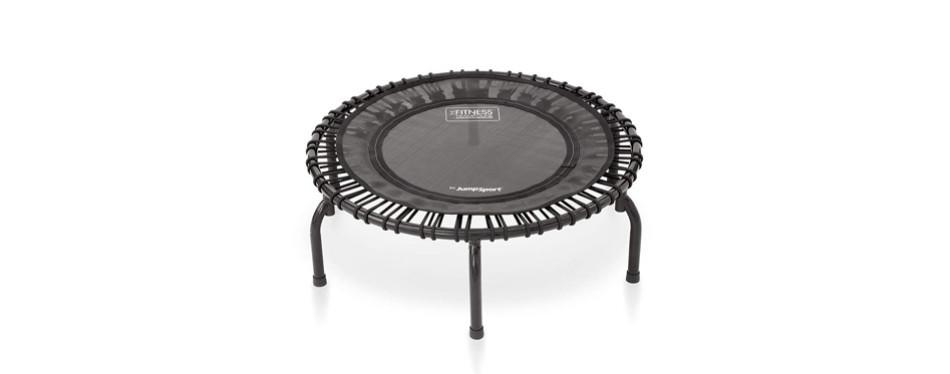 jumpsport fitness trampoline model 220