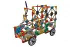 k'nex 35 model building set
