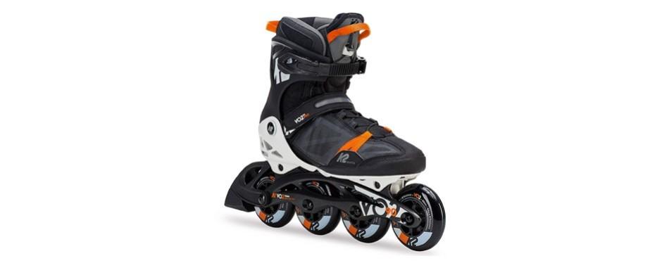 k2 skate men's