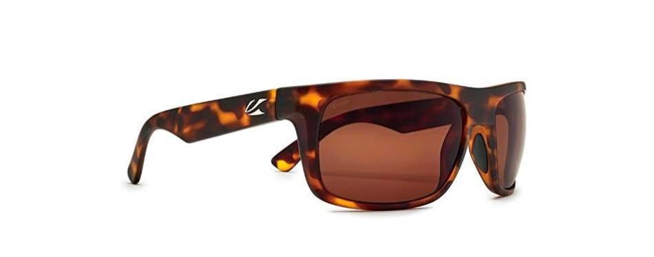 kaenon burnet mid fishing sunglasses