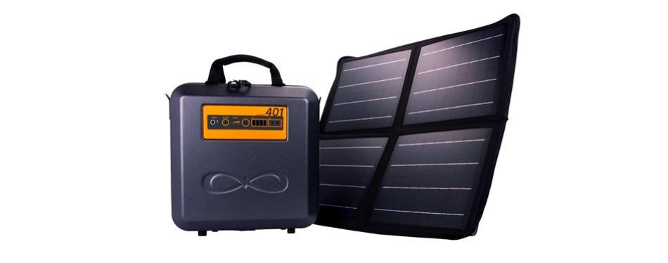kalisaya portable system w solar panel2