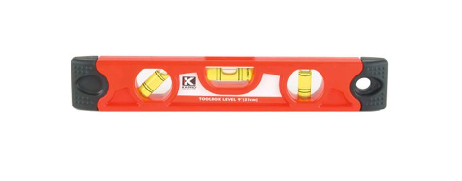 kapro 227-08 toolbox level