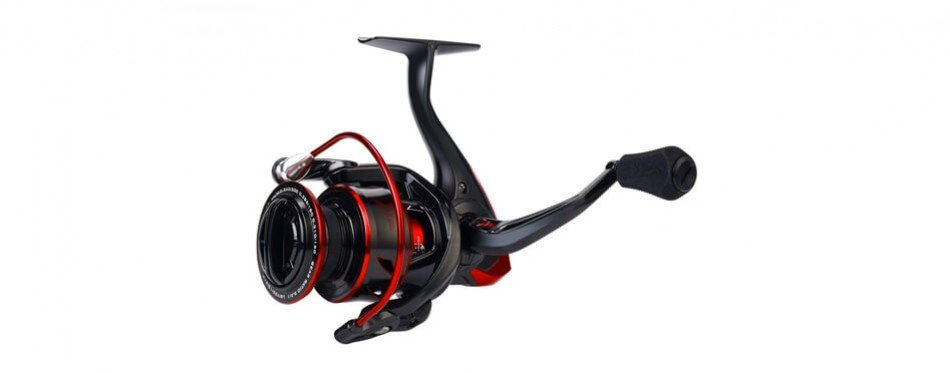 kastking sharky iii fishing reel