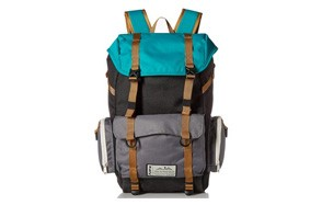 KAVU Adult Sherman Backpack