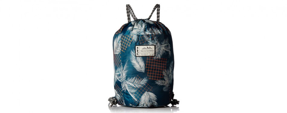 KAVU Pack Attack