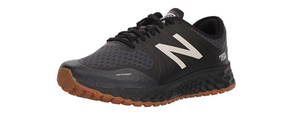 kaymin trail v1 running shoe