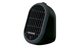 Kaz Honeywell Heat Bud Ceramic Heater
