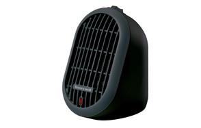 Kaz Honeywell Heat Bud Ceramic Heater