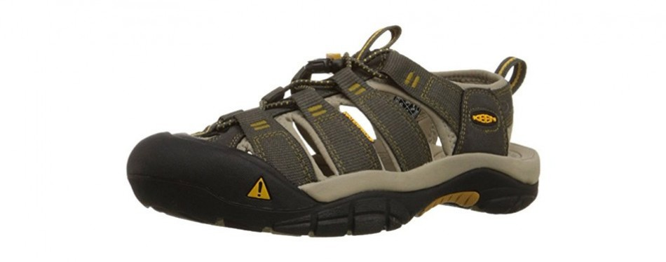 62723a36ec19 11 Best Water Shoes For Hiking in 2019  Buying Guide  – Gear Hungry