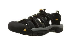keen newport h2 hiking sandal