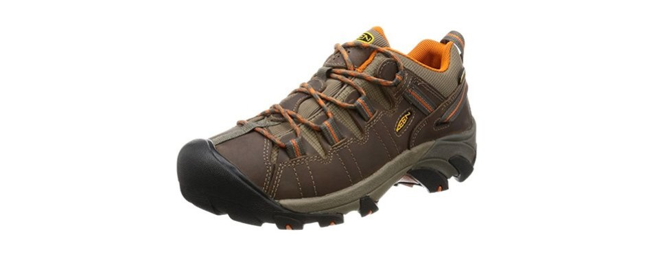 Mens Walking Boots Reviews Uk The Best Boots In The World