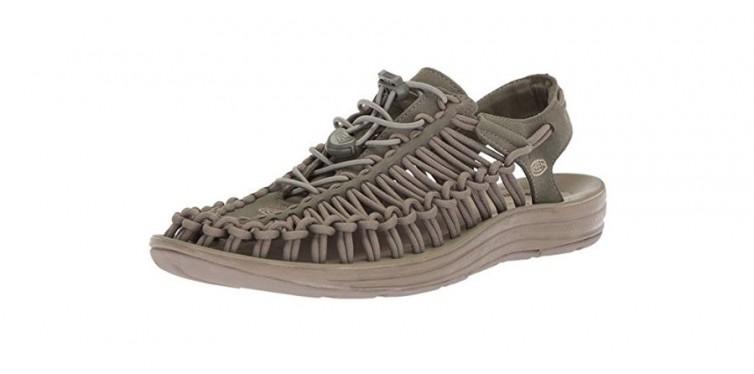keen uneek sandal