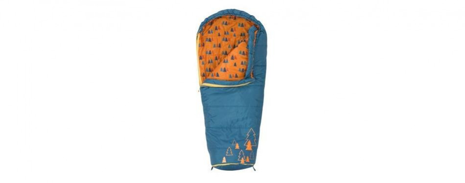 kelty big dipper 30 degree