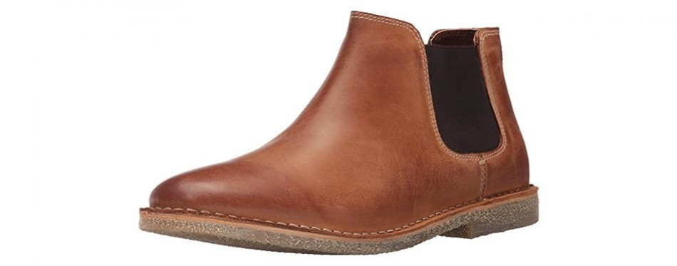 kenneth cole reaction 20015 chelsea boots