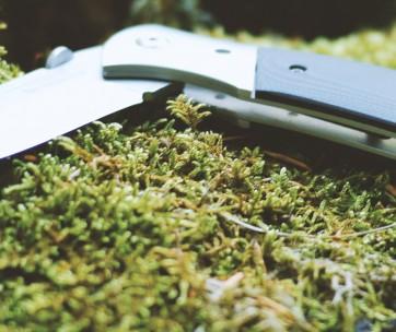 keychain knives