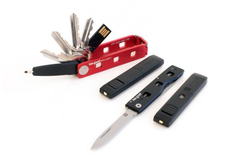 Keyport Anywhere Tools