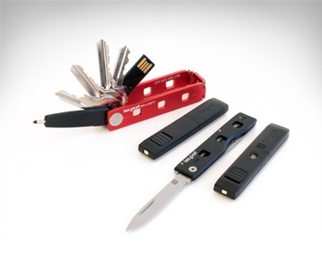 Keyport Anywhere Tools