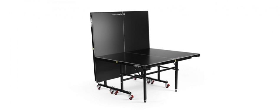 killerspin myt7 blackstorm table tennis table