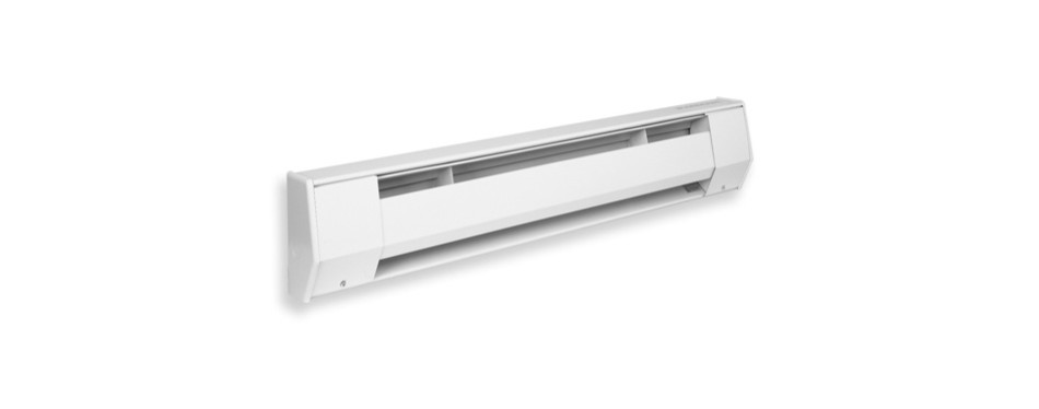 king electrical mgf 4k1210bw kcv radiant convection cove heater
