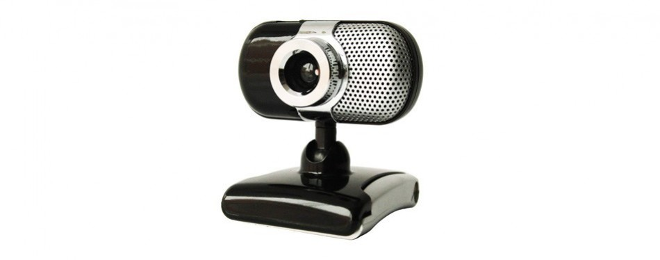 kinobo webcam for laptop